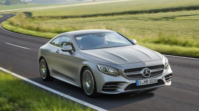 mercedes-s-class-coupe-cabr-2018-1.jpg