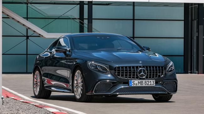 mercedes-s65-coupe-cabr-2018-1.jpg