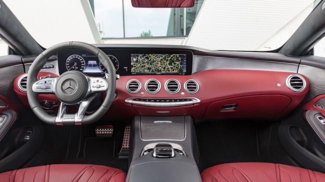 mercedes-s-class-coupe-cabr-2018-3.jpg