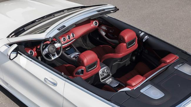 mercedes-s63-coupe-cabr-2018-17.jpg