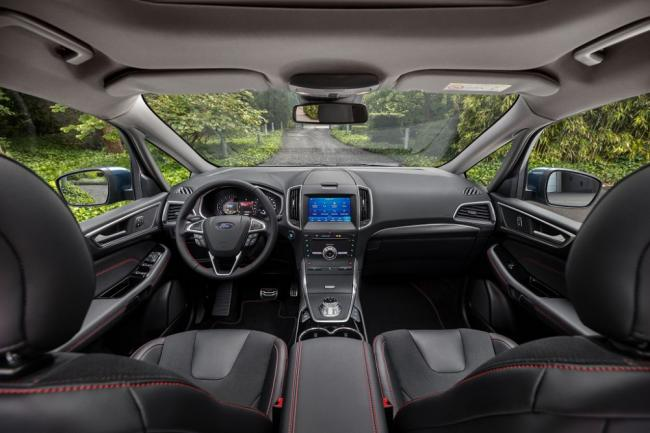Ford-S-Max-2020-8.jpg