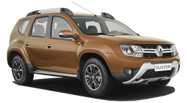 Renault-Duster-Right-Front-Three-Quarter-68728-600x332.jpg