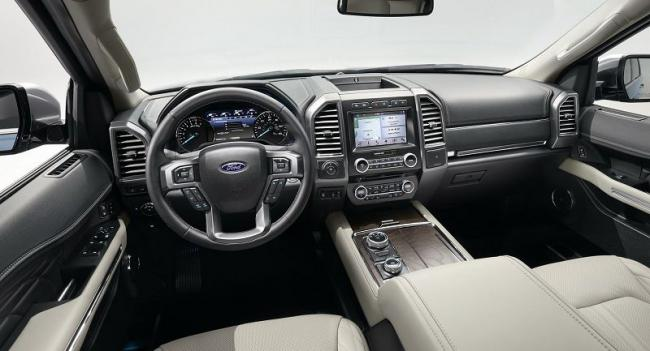 2018-Ford-Expedition-9.jpg