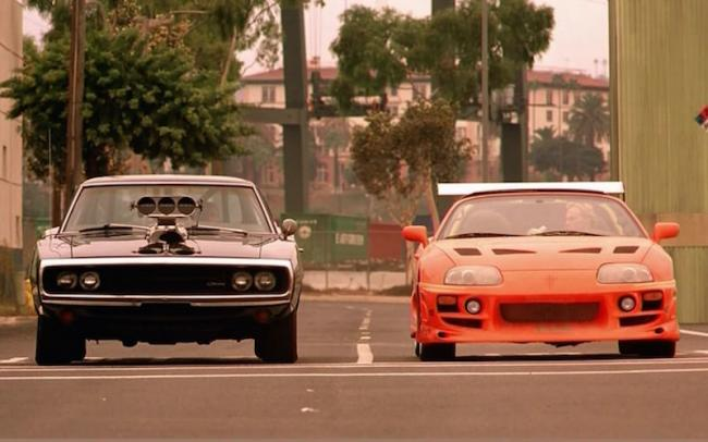 Charger-fast-and-furious-1.jpg