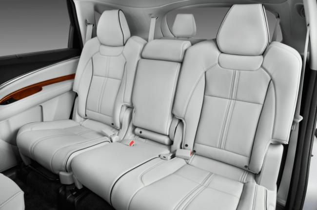 2017-acura-mdx-sh-adv-ent-package-suv-rear-seat-1024x680.png