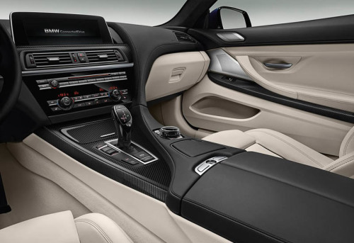 new_BMW_6-Series_2017_2018_008-500x343.jpg