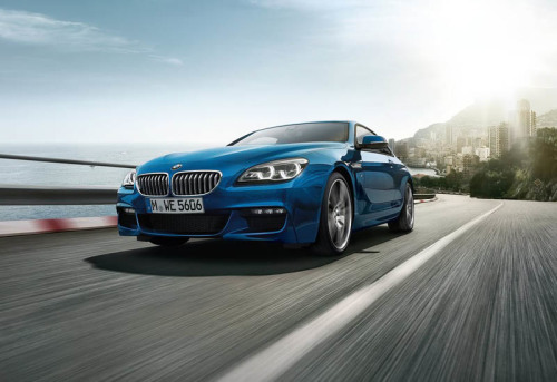 new_BMW_6-Series_2017_2018_003-500x343.jpg