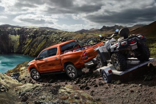 new-Toyota-Hilux-Exclusive-2018-2019-004-500x333.jpg