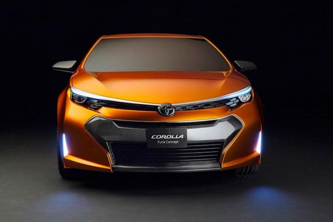 1459417622_toyota-furia-concept-previews-next-corolla-in-detroit-photo-gallery-53949_1.jpg