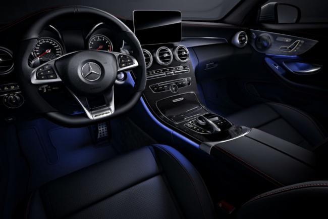 2018-Mercedes-Benz-C-Class-Coupe-front-interior-driver-dash-and-infotainment-system_o-1024x683.jpg